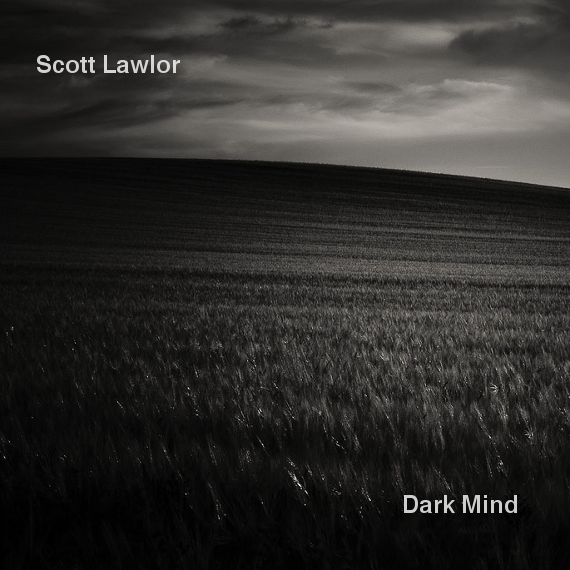 Scott_Lawlor-Dark_Mind.png