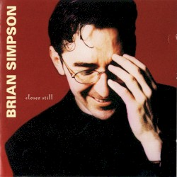 Brian Simpson - In Motion