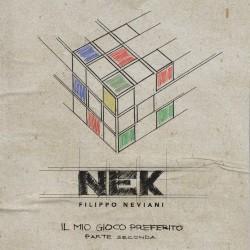 Nek - Perdonare