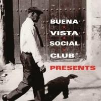 Buena Vista Social Club - El Cuarto De Tula (Live)