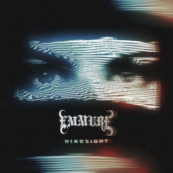 Hindsight by Emmure