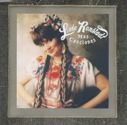Linda Ronstadt - Palomita De Ojos Negros (2016 Remaster)