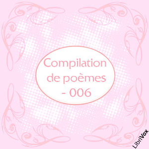 compilation_poemes_006_1609.jpg