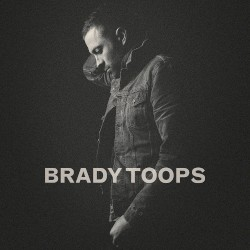 Brady Toops - Lord Have Mercy