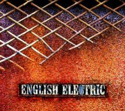 English Electric, Part Two by Big Big Train