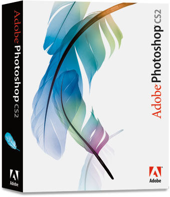 Web.Archive.Org Adobe Photoshop Cs2