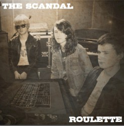 The Scandal - Roulette
