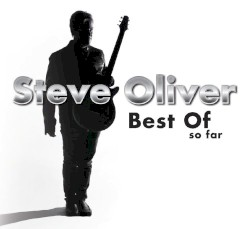 Steve Oliver - Tradewinds