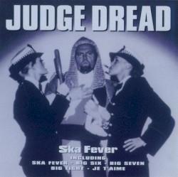 Judge Dread - Big One