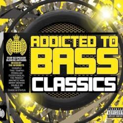 DJ Fresh feat. Ella Eyre - Louder (radio edit)
