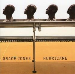 Grace Jones - Love You To Life