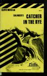 Cover of: Catcher in the rye