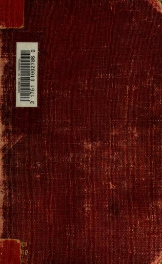 The Congress of Vienna, 1814-1815 by Webster, Charles K. Sir